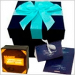 Подарочные коробки на День Учителя