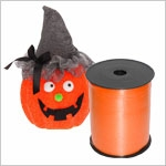 Разное на Хэллоуин