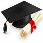 Сертификаты, грамоты и дипломы на выпускной