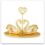 Сувениры к свадьбе
