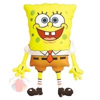 Губка Боб Квадратные штаны / Spongebob Squarepants P38