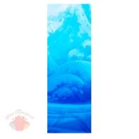 Пакет ламинат вертикальный Веселого праздника 23 × 27 см