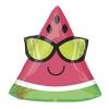 Арбуз в очках / Fun in the Sun Watermelon S50