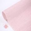 Бумага гофрированная простая, 180 гр 17А/3 дымчатая роза