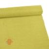 Бумага гофрированная простая, 180 гр 579 светло-оливковая