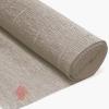 Бумага гофрированная простая, 180 гр 605 графит