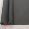 Бумага Пергамент - калька графитовый 50 см * 10 м