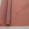 Бумага Пергамент - калька кофе с молоком 50 см * 10 м