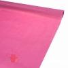 Бумага Пергамент - калька красное вино 50 см * 10 м