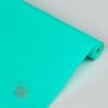 Бумага Пергамент - калька салатовая 50 см * 10 м