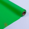 Бумага Пергамент - калька зеленое яблоко 50 см * 10 м
