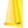 Бумага Пергамент - калька желтая 50 см * 10 м
