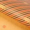 Бумага упаковочная крафт С уважением 50 × 70 см