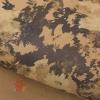 Бумага упаковочная крафтовая Камуфляж, 70 × 50 см