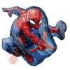 Человек-паук Spider-Man P38