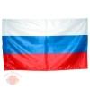 Флаг Россия 70*105 см