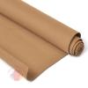 Фоамиран 60 х 70 см 0,8 мм 1 лист. кремовый