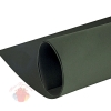 Фоамиран 60 х 70 см 0,8 мм 1 лист. морской-зеленый