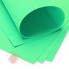 Фоамиран 60 х 70 см 0,8 мм 1 лист. мятный