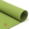 Фоамиран 60 х 70 см 0,8 мм 1 лист. зеленый