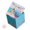Коробка Большой день рождения