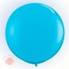 S 1М Пастель Голубой Blue