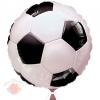 Футбольный мяч Soccer Ball