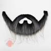 Карнавальная борода «Старичок»