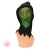 Карнавальная маска Страшилка 1077480