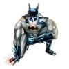 Ходячая фигура P90 Бэтмен с гелием