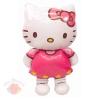 Ходячая фигура P90 Hello Kitty с гелием