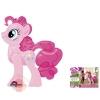 Ходячая фигура Пинки Пай в упаковке Pinkie Pie AWK P93