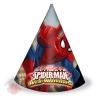 Колпаки Человек-Паук Ultimate Spiderman Web Warriors набор