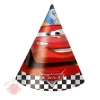 Колпаки Тачки Формула Cars Formula