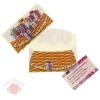 Конверт для денег В День Рождения Подарочные коробки-деньги