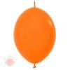 Линколун Пастель 12 Оранжевый / Orange