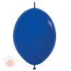 Линколун Пастель 9 Синий / Royal Blue