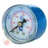 Манометр CONWIN Pressure Gauge