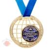 Медаль Лучший директор