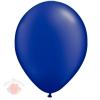 Mексика Металл 9 Синий / Blue