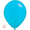 Mексика Пастель 9 Голубой / Liht Blue