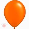 Mексика Пастель 9 Оранжевый / Orange