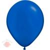 Mексика Пастель 12 Синий Blue
