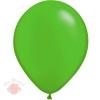 Mексика Пастель 12 Светло-зеленый Lime Green