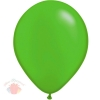 Mексика Пастель 9 Светло-зеленый / Lime Green