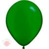 Mексика Пастель 12 Зеленый Green