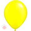 Mексика Пастель 9 Желтый / Yellow
