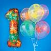 Набор шаров «1 сентября»