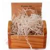 Наполнитель бумажный, Пергамент, 50 гр