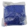 Наполнитель для коробок Бумажный Синий 50 г